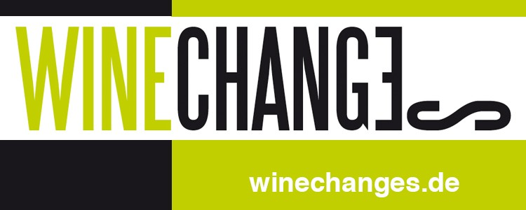 Winechanges